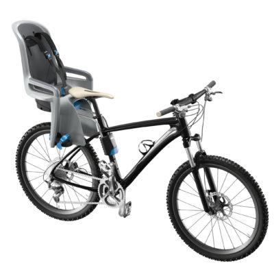 thule ride along cykelbarnstol
