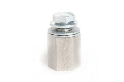 thule hub adapter shimano