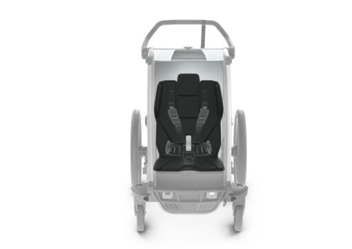 thule chariot padding dyna