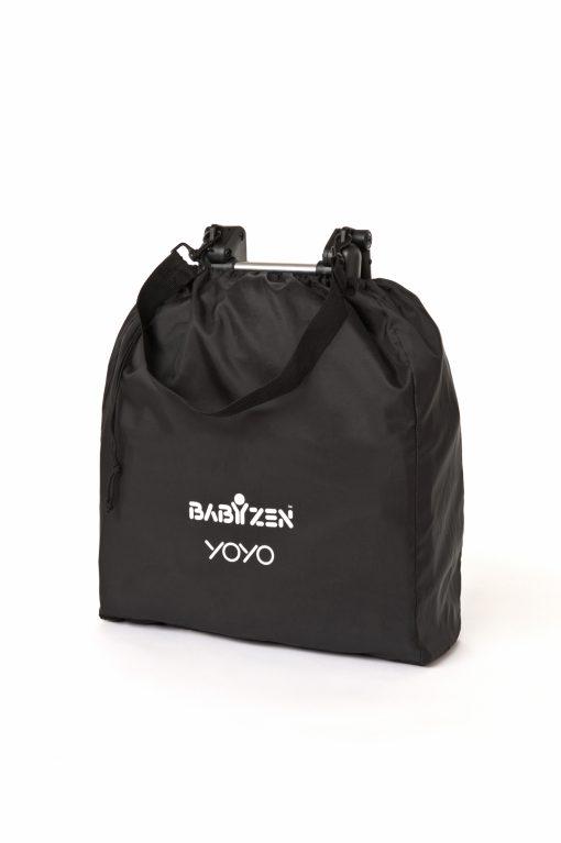 babyzen yoyo väska