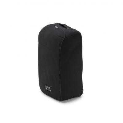 thule sleek resväska