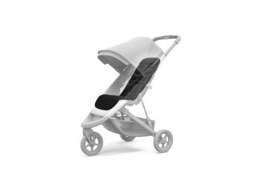 thule spring sittdyna barnvagn
