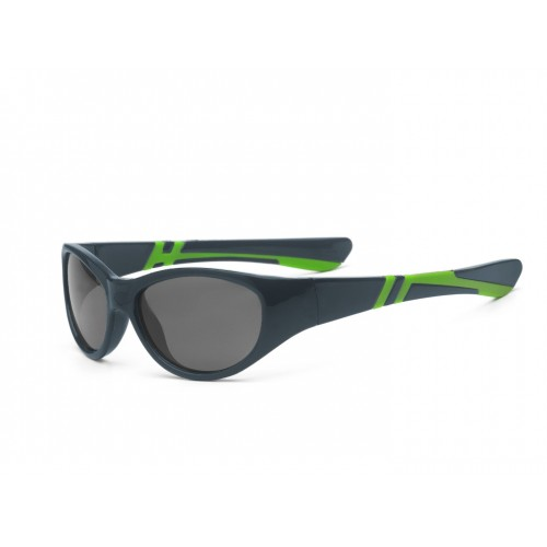 real shades discover graphite lime 4 ar