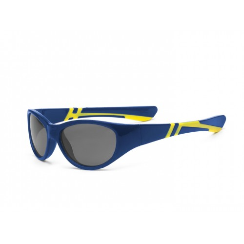 real shades discover solglasögon barn