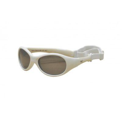 real shades solglasögon baby