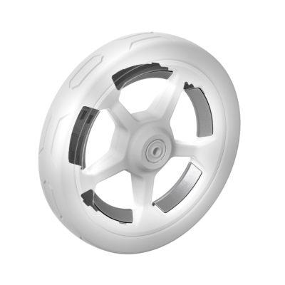 thulthule spring reflective wheel kit