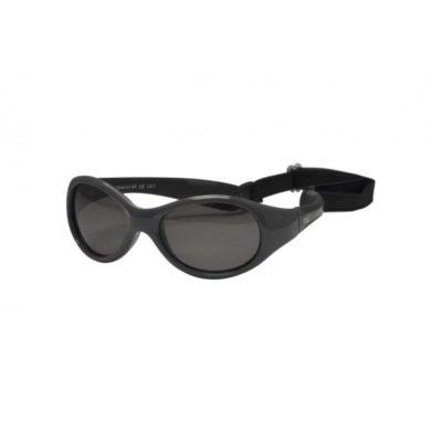 real shades solglasögon baby barn