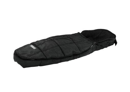 Thule Footmuff Sport black