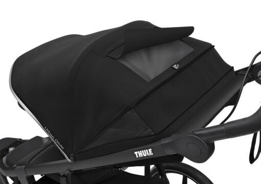 thule urban glide 2 black on black tittlucka i sufflett