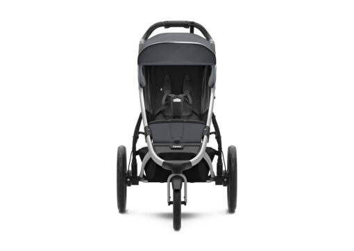 thule urban glide dark shadow front