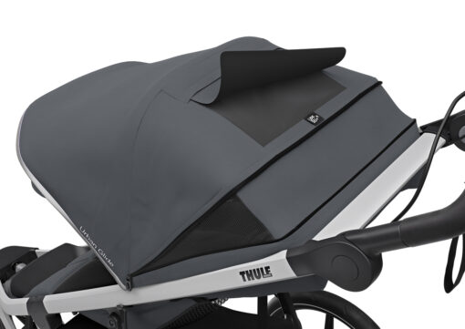 thule urban glide 2 dark shadow tittlucka i sufflett