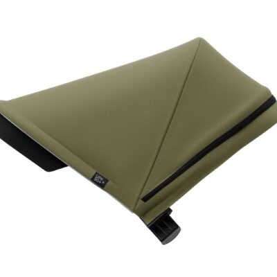 thule spring canopy olive green