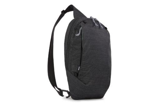 thule sapling sling pack